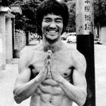 The Definitive Bruce Lee Movie / TV List – Top Films Every Fan Should Watch!