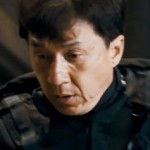 Trailer for Jackie Chan's Chinese Zodiac