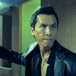 Donnie Yen Video Tribute