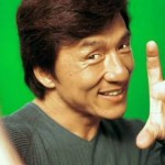 A Video Tribute to Jackie Chan