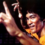 You like Bruce Lee. Ever been a victim of Bruceploitation?