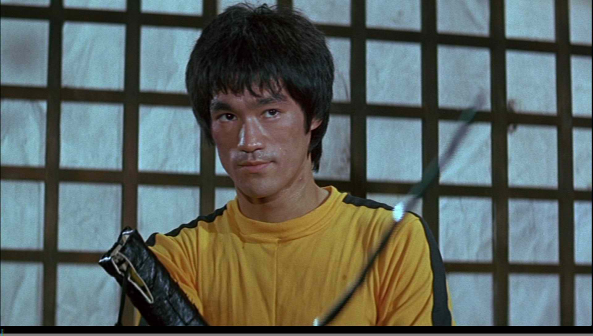 Watch Game of Death (1978) Full Movie HD at | Cmovieshd.Net