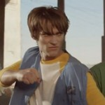 A light-hearted Martial Arts Video – Need Your Love by The Temper Trap
