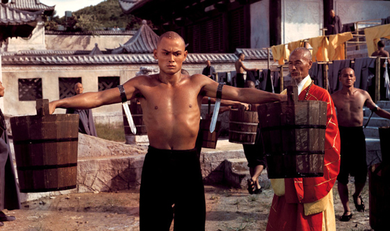 http://www.martialartsactionmovies.com/wp-content/uploads/2012/07/Gordon-Liu-Arm-Strengthening.jpg