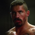 Let's get more lead roles for Scott Adkins!