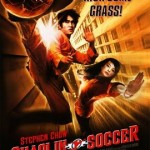 Shaolin Soccer with Stephen Chow