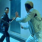 Donnie Yen vs Wu Jing – Killzone / SPL