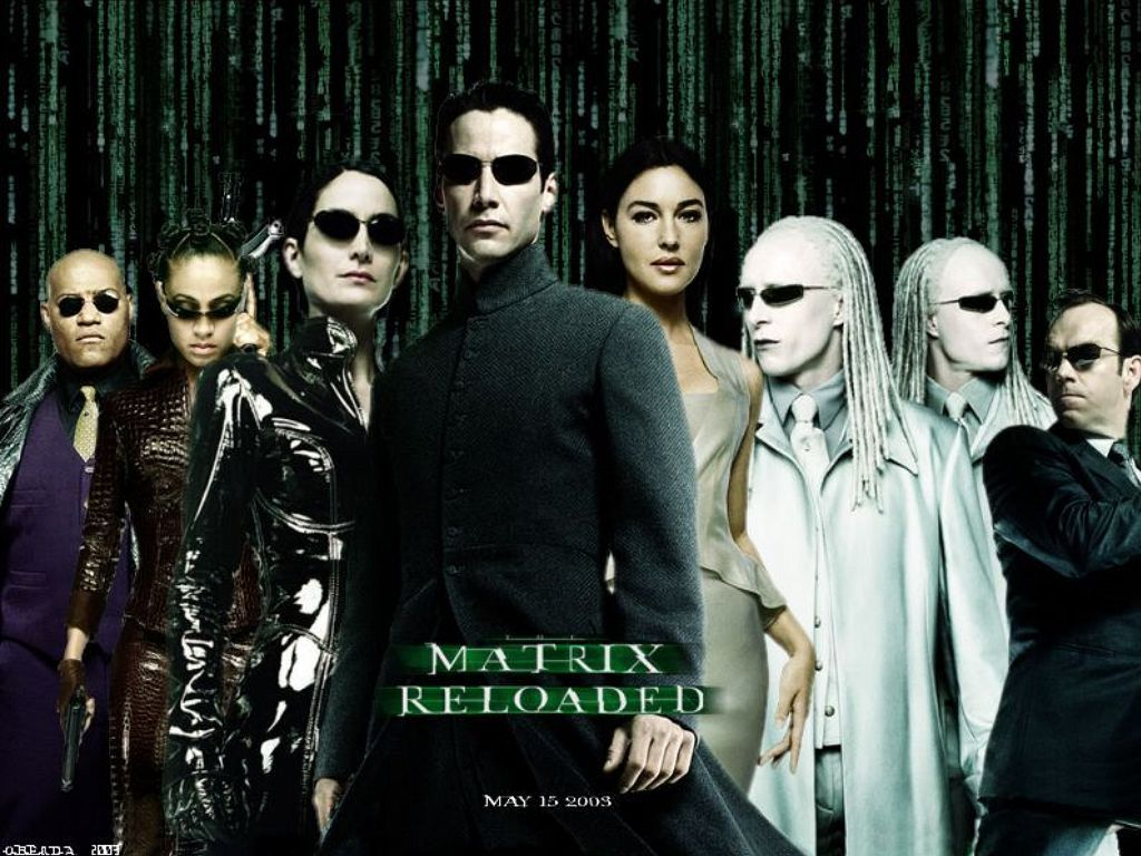 http://www.martialartsactionmovies.com/wp-content/uploads/2012/11/Matrix-Reloaded-Movie-Poster.jpg