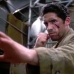 Scott Adkins 2014 Tribute by Tony Coates