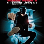 Black Mask 2: City of Masks with Andy On & Scott Adkins