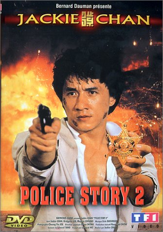 police-story-2-with-jackie-chan.jpg