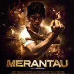 Merantau with Iko Uwais