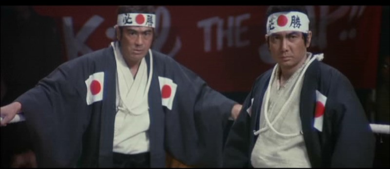 http://www.martialartsactionmovies.com/wp-content/uploads/2013/04/Sonny-Chiba.jpg