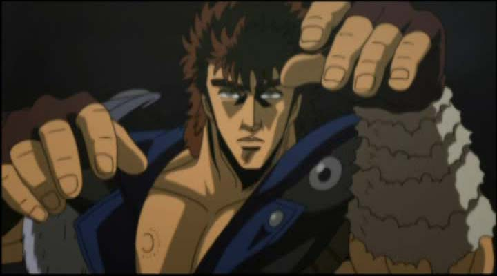 new fist of the north star martial arts action movies