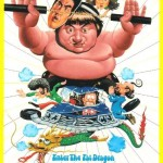 Enter the Fat Dragon with Sammo Hung