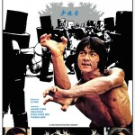 The movies of Jackie Chan – before he was famous.