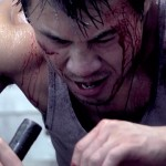 Sleeping Dogs Live Action Short Film
