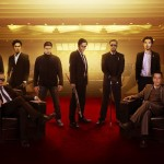 The Raid 2 – New Internet Trailer