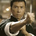 Top 10 Action Packed Donnie Yen Movies