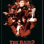 The Raid 2: Berandal – better than the first?
