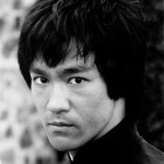 52 Weird Facts You Didn't Know about Bruce Lee