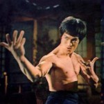 Top 50 Most Iconic Martial Arts Movie Characters