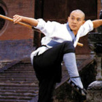Ten Great Kung Fu Movies You Probably Haven't Seen