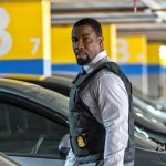 Michael Jai White's Top 9 Martial Arts / Action Movies
